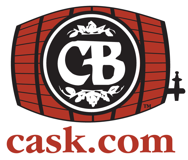 Cask Brewing Systems Inc