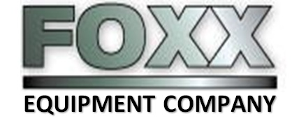 Foxx Equipment Company