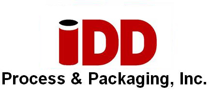 IDD Process & Packaging, Inc.