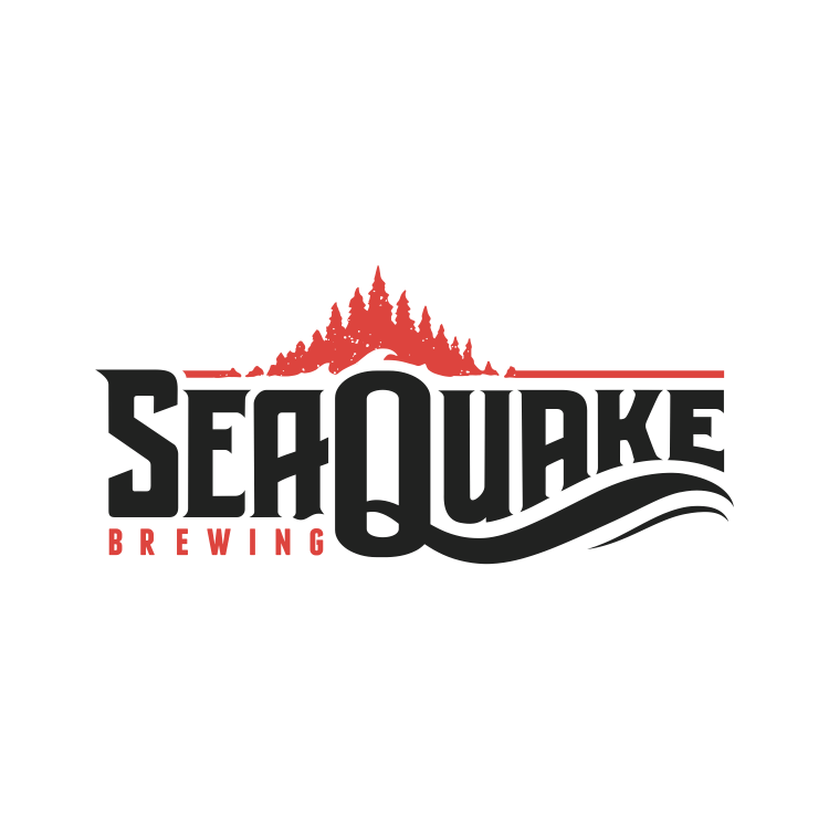 Seaquake Brewing