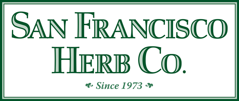 San Francisco Herb Co.