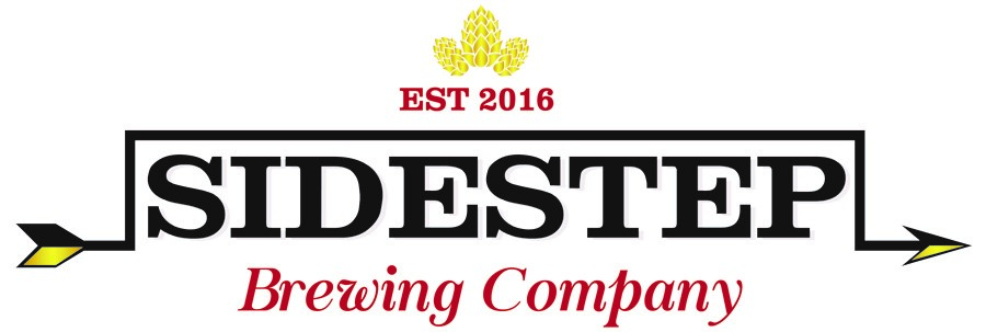 Sidestep Brewing Company