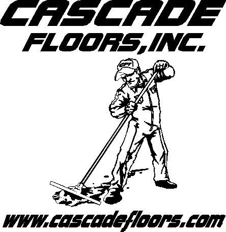Cascade Floors Inc