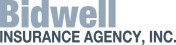 Bidwell Insurance Agency, Inc.