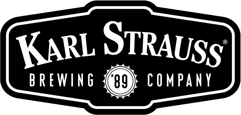 Karl Strauss Brewing Company - Sorrento Mesa