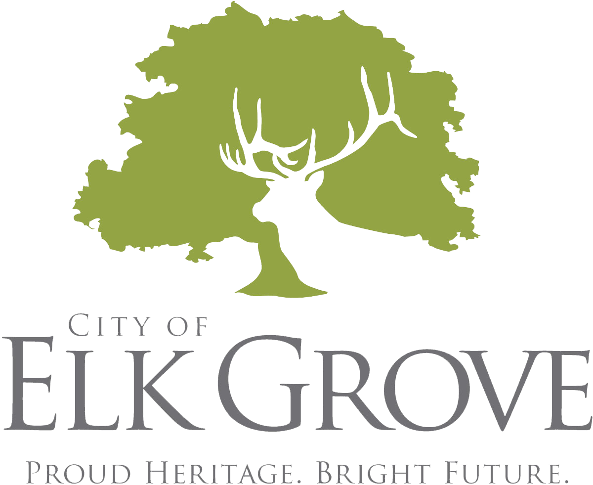 City of Elk Grove