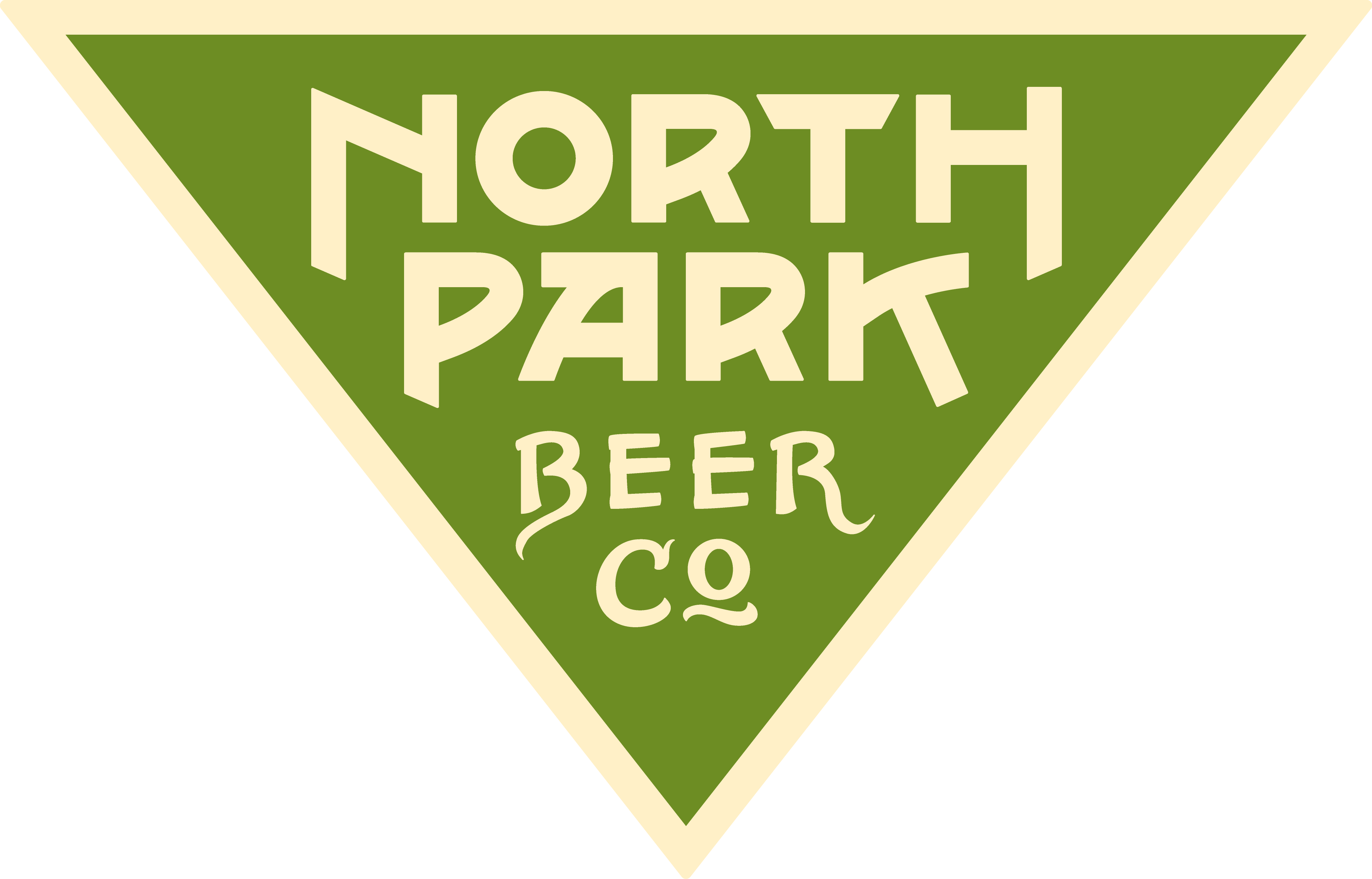 North Park Beer Company