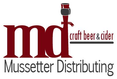 Mussetter Distributing Inc