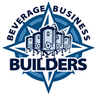 Beverage Business Builders