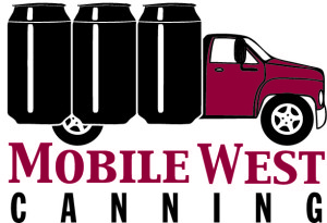 Mobile West Canning
