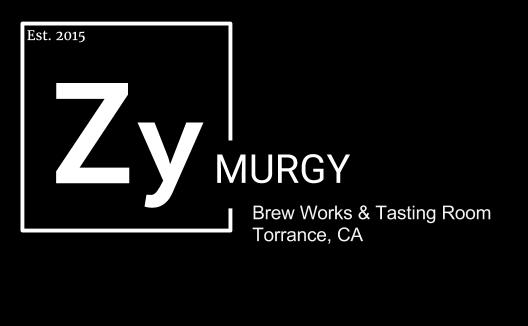 Zymurgy Brew Works & Tasting Room
