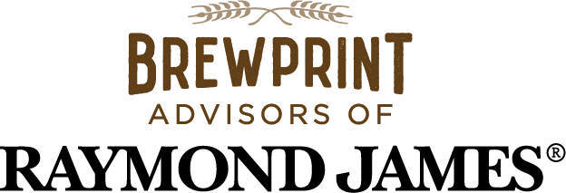 Brewprint Advisors of Raymond James