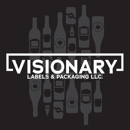 Visionary Labels & Packaging LLC.