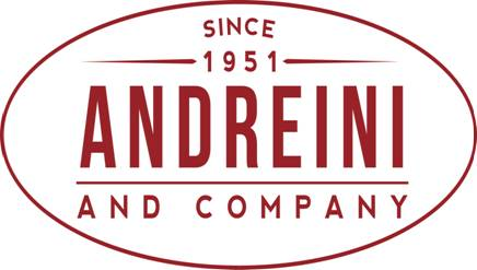 Andreini & Company Insurance Services