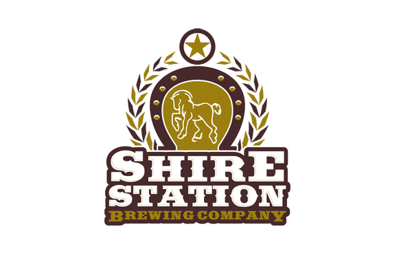Shire Station Brewing Company
