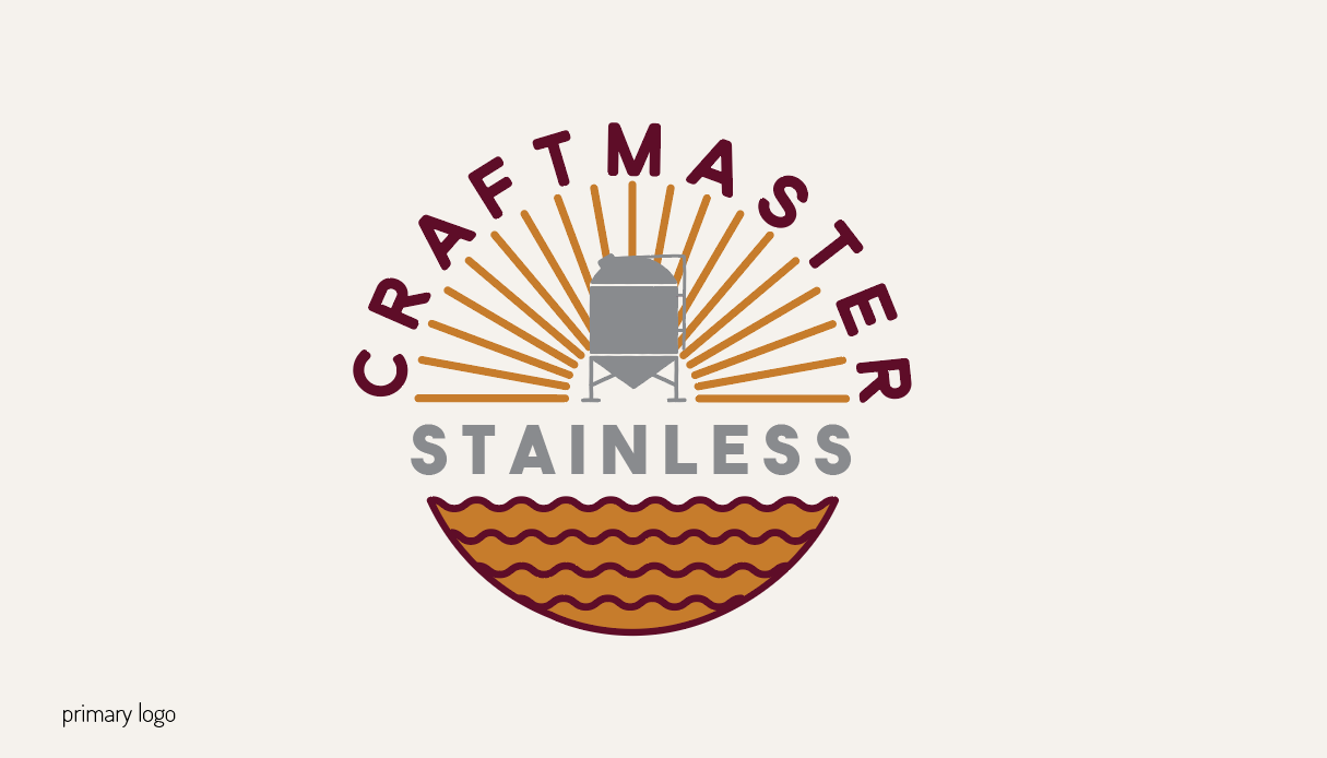 Craft Master Stainless