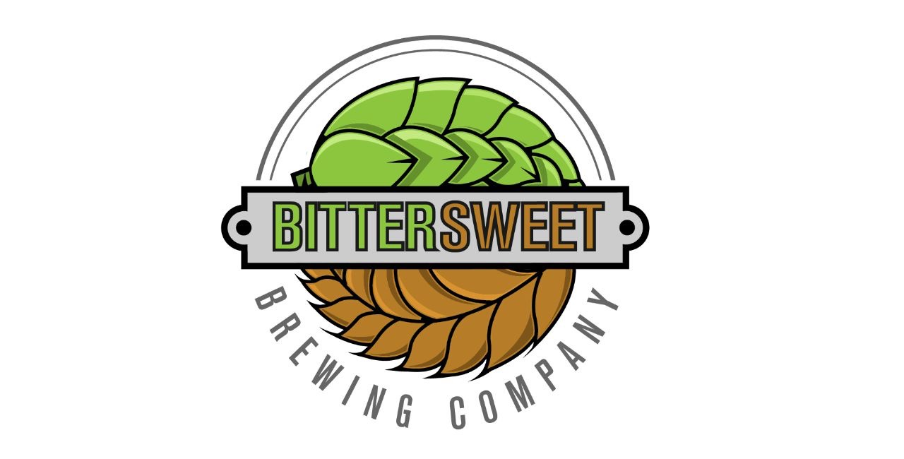 Bittersweet Brewing Company
