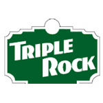 Triple Rock Brewery and Alehouse