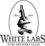 White Labs Brewing Company